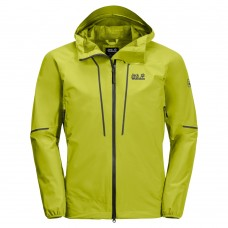 Ветровка SIERRA TRAIL JACKET MEN