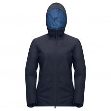 Куртка утепленная CHILLY MORNING JKT W