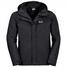 Куртка 3 в 1 ARLAND 3IN1 M