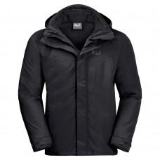 Куртка 3 в 1 GOTLAND 3IN1 M