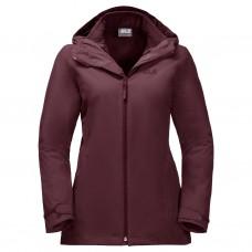 Куртка 3 в 1 NORRLAND 3IN1 W