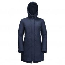 Куртка 3 в 1 MONTEREY BAY COAT