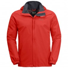 Ветровка STORMY POINT JACKET M