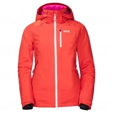 Куртка гірськолижна BIG WHITE JACKET W