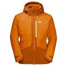 Куртка горнолыжная BIG WHITE JACKET M