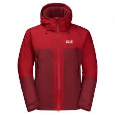 Куртка горнолыжная POWDER MOUNTAIN JACKET M