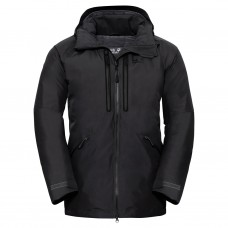 Куртка утепленная GLEN CANYON PARKA M