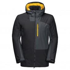 Куртка утепленная 365 ONTHEMOVE JACKET M
