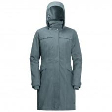 Куртка 3 в 1 GOLDEN PEAK 3IN1 COAT W