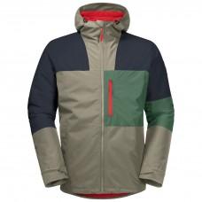 Куртка утепленная 365 FLASH JACKET M