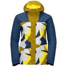 Куртка утепленная 365 HIDEAWAY JACKET W