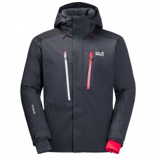 Горнолыжная куртка SNOW SUMMIT JACKET M