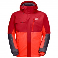 Горнолыжная куртка GREAT SNOW JACKET M