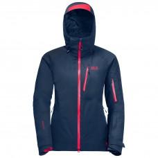 Горнолыжная куртка SNOW SUMMIT JACKET W