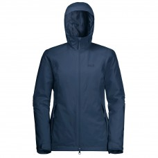 Куртка утепленная FROSTY MORNING JKT W