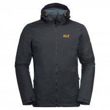 Куртка утепленная FROSTY MORNING JKT M