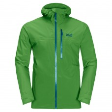 Ветровка GO HIKE JACKET M