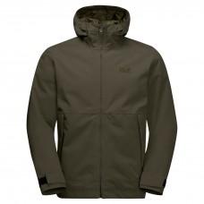 Куртка утепленная COLD CANYON JACKET M