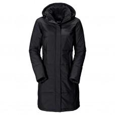 Пальто ICEGUARD COAT