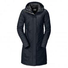 Пальто NOVA ICEGUARD COAT
