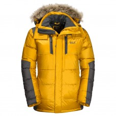Парка THE COOK PARKA