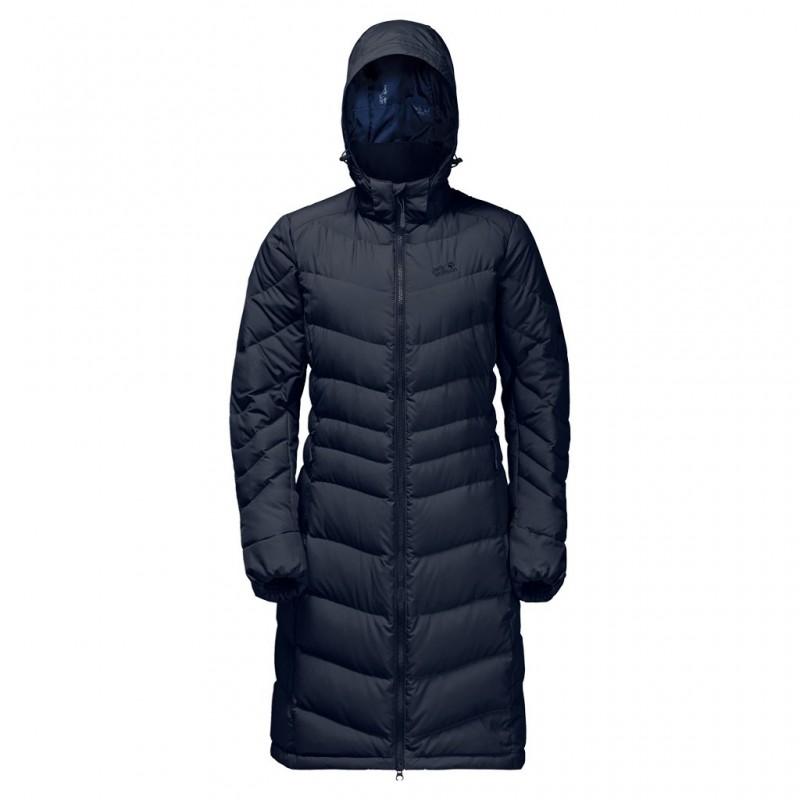 044c491bc Женские пальто - купить в Киеве, Харькове, Украине, цены в интернет ...