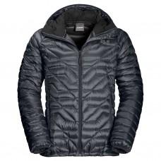 Куртка стеганная ARGO SUPREME MEN