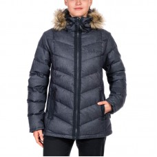 Пуховик BAFFIN BAY JACKET WOMEN