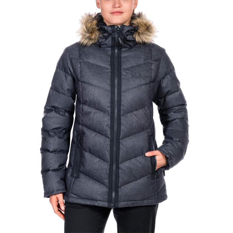 Купить со скидкой Пуховик baffin bay jacket women (1202311-1010)