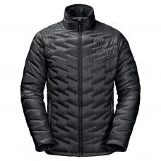 Куртка стеганная ICY CREEK MEN