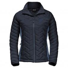 Куртка стеганная ICY WATER WOMEN