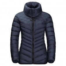 Пуховик RICHMOND JACKET WOMEN