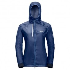 Куртка спорт AIR LOCK JACKET WOMEN