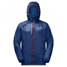 Куртка спортивна AIR LOCK JACKET MEN