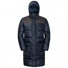 Пухове пальто RICHMOND COAT MEN