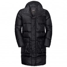 Пухове пальто RICHMOND COAT MEN