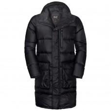 Пуховое пальто RICHMOND COAT MEN