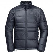 Куртка стеганная ARGON JACKET M
