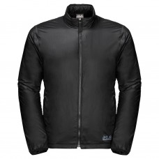 Ветровка JWP THERMIC ONE JACKET M