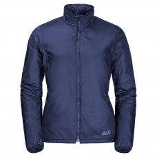 Ветровка JWP THERMIC ONE JACKET W