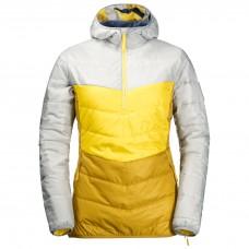 Куртка стеганная 365 FLASH OVERHEAD JACKET W