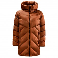 Полупальто UPPER EAST LONG JACKET W