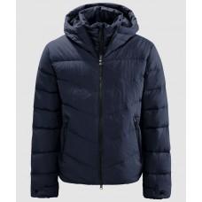 Куртка утепленная JEFFERSON STREET JACKET M
