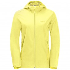 Шел TURBULENCE JACKET WOMEN