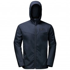 Ветровка Amber Road Jacket Men