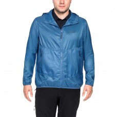 Дождевик LAGUNA JACKET MEN