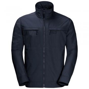 Фото Жакет Camio Road Jacket (1304441-1010), Цвет - синий, Куртки