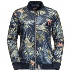 Ветровка TROPICAL BLOUSON W