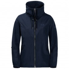 Ветровка Westwood Jacket