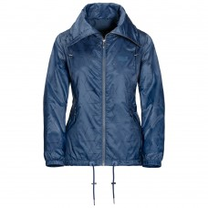 Ветровка Shibori Jacket